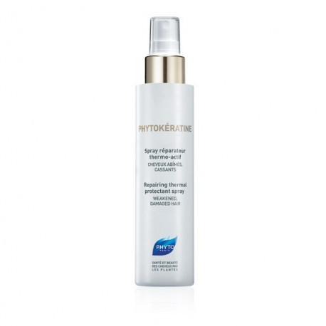 Phytokeratine spray 150ml
