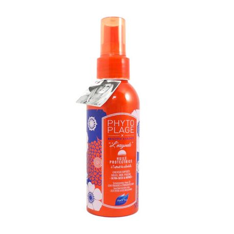 Phytoplage huile protectrice 100ml