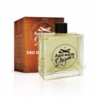 HairGum Origines - Eau de Cologne 100 ml