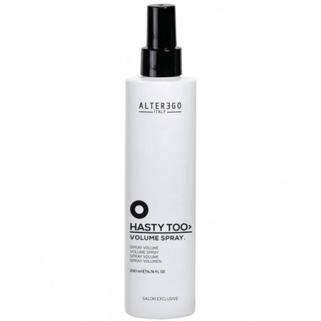 Volume Primer 150 ml - Hasty Too