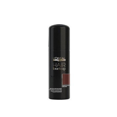 Hair Touch Up Acajou 75 ml