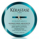Masque Force Architecte 75 ml - Kérastase Résistance