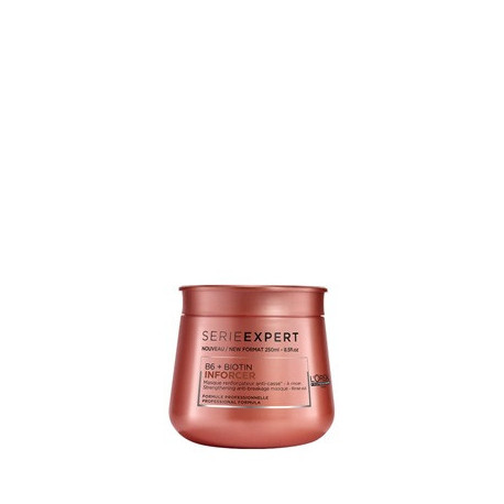 MASQUE INFORCER, INFORCER 250 ml