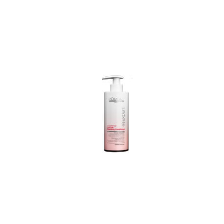 Shampooing Vitamino Color, Cleansing Conditioner 400 ml