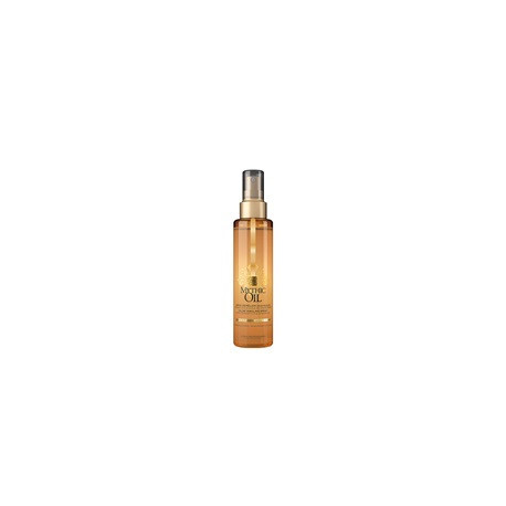 Spray démêlant Mythic Oil 150 ml