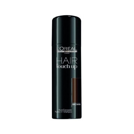 Hair Touch Up Marron 75 ml