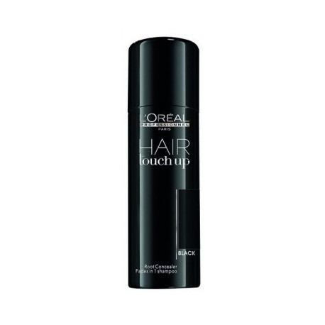 Hair Touch Up L'Oréal Professionnel Noir 75 ml
