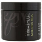 Molding Mud Sebastian 75 ml