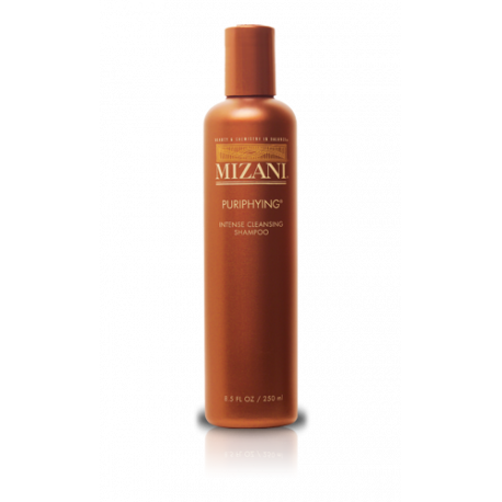 Shampooing Puriphying 250 ml