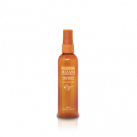 Spray Shine Extend 100 ml