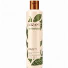 Cream Cleansing Conditioner, True Textures 250 ml