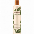 Moisture Replenish Shampoo, True Textures 250 ml