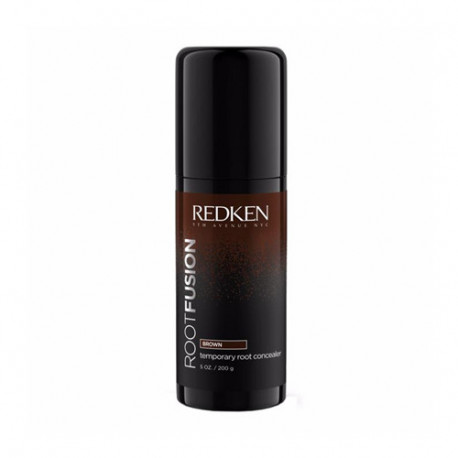 Redken Rootfusion Brown 75 ml