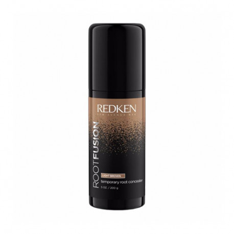 Redken Rootfusion Light Brown 75 ml