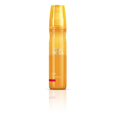 PROTECTION SPRAY 150 ml