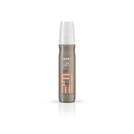 SUGAR-LIFT 150 ml