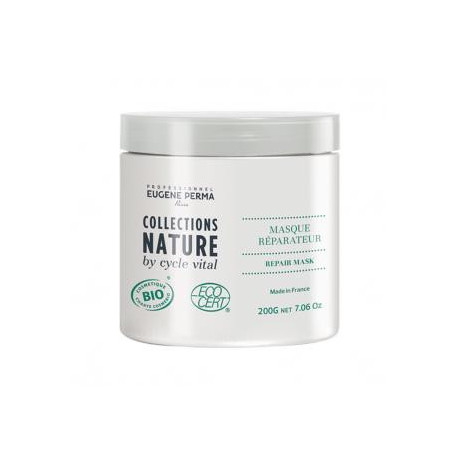 Masque réparateur Collections Nature 200 g