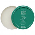 Cire coiffante Collections Nature 40 g