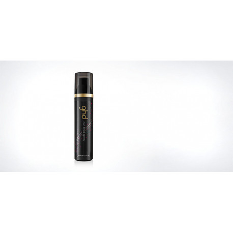 Spray de maintien GHD 120 ml