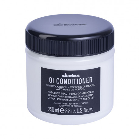 OI CONDITIONNEUR 250 ml