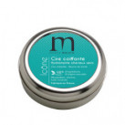 Cire coiffante 40 ml