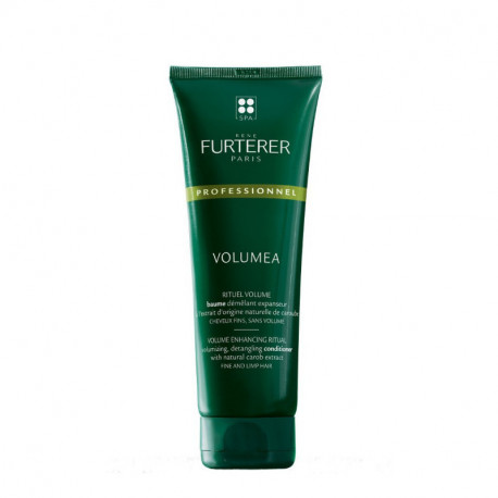 Baume expanseur Volumea 250ml