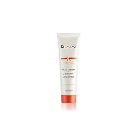 Nectar Thermique, Nutritive