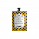 Masque The Renaissance Circle 50ml
