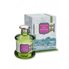 Old Windsor 100 ml