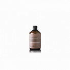 Clarifying Shampoo Filler Therapy 250 ml