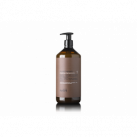 Clarifying Shampoo Filler Therapy 1L