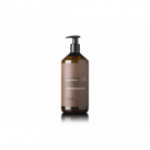 Long Lasting Filler Therapy 1L