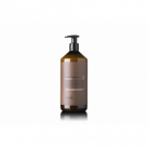 Lifting Milk Filler Therapy 1L