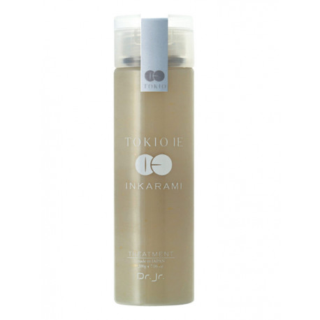 Soin Tokio IE Inkarami Treatment 200 ml