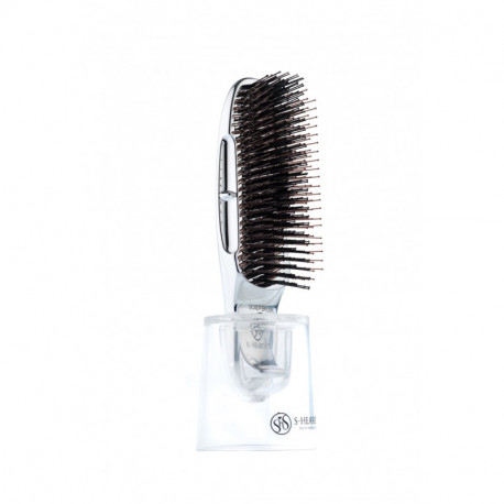 Scalp Brush Plus + Mini