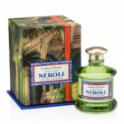 Sevillian Neroli 100 ml
