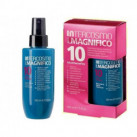 Masque spray Il Magnifico 150ml