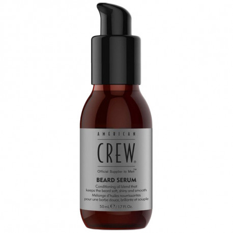 BEARD SERUM 50 ml