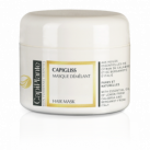 Capigliss 100 ml