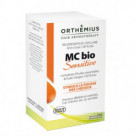 MC Bio Sensitive 50 ml