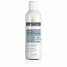 Naturel Emulsion Cheveux gras n°82 500 ml