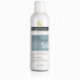Naturel Emulsion dermo-tranquillisant n°56 200 ml