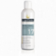 Shampooing restructurant n°17 200 ml
