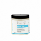Masque Repair Time 230ml