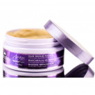 Affirm MoisturRight Hair Repair Masque 227 g