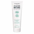 Shampooing crème Collections Nature 200 ml