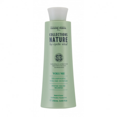 Shampooing Volume Densifiant Collections Nature by Cycle Vital 250ml