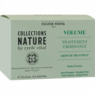 Traitement Croissance Volume Collections Nature by Cycle Vital 12 ampoules