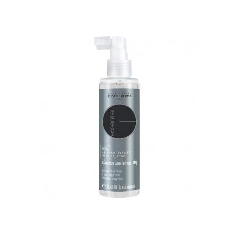 Spray Densité Essentiel Men 200ml