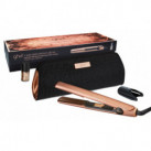 Coffret GHD V Gold Classic Gift Set Copper luxe collection